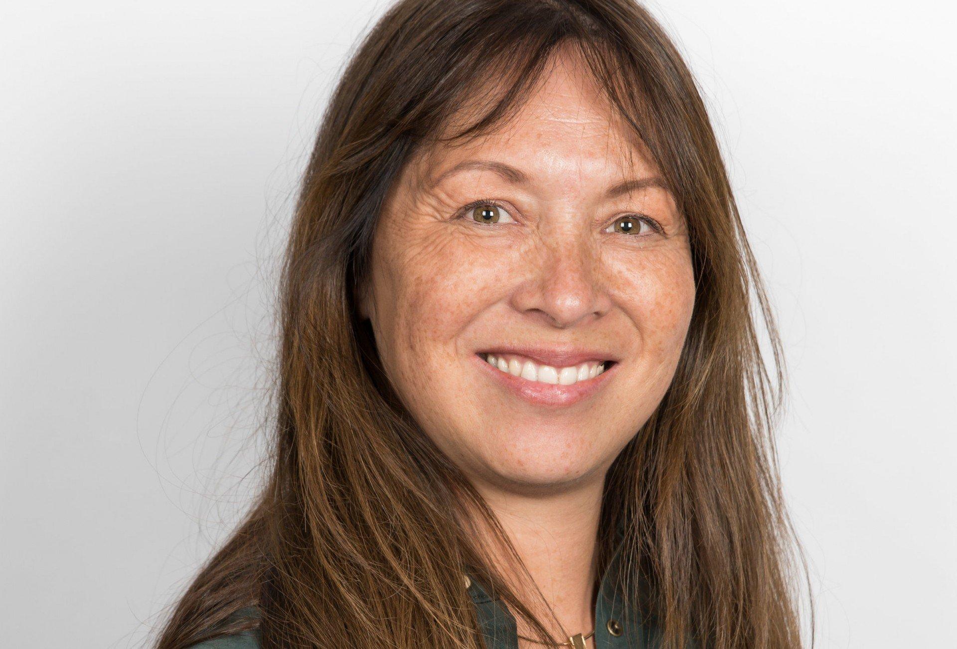 Kenniscentrum WMO - De specialist in opleiding wmo consulent en opleiden binnen het Sociaal Domein