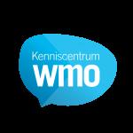 Kenniscentrum WMO - De Specialist in opleiden binnen het Sociaal Domein
