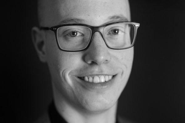Laurens Hoevenberg - Financieel medewerker van Kenniscentrum WMO in Meppel