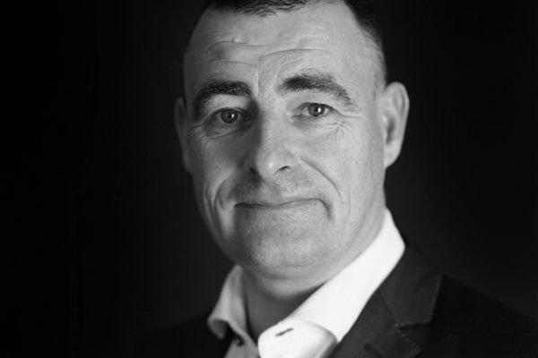 Miquel Wijngaards - Directeur van Kenniscentrum WMO in Meppel