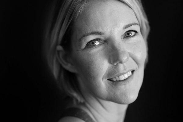 Brenda Dannijs - Medewerker commerciële binnendienst van Kenniscentrum WMO in Meppel