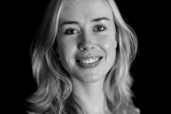 Tessa Bos - Muskee - Teamleider commerciële binnendienst van Kenniscentrum WMO in Meppel