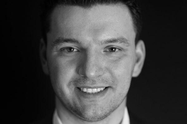 Jasper Peeters - Adviseur van Kenniscentrum WMO in Meppel
