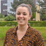 Docent Kenniscentrum WMO - Marijn Pietersen