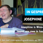 Josephine Boersma